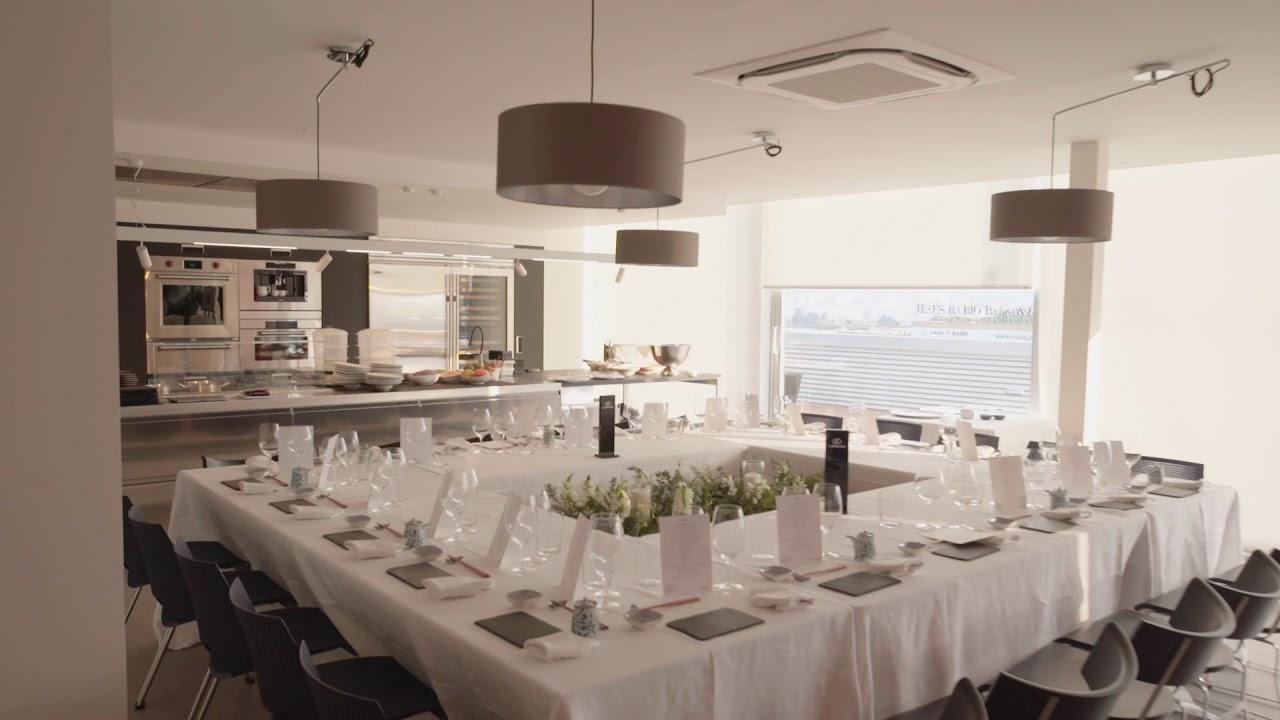 I Edición del Tour Excelencia Gastronómica – Restaurante Kyoto A Coruña