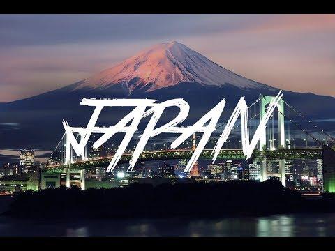 JAPAN | Travel Film