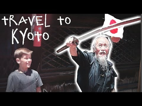 🇯🇵KYOTO | THE BEST CITY IN THE WORLD