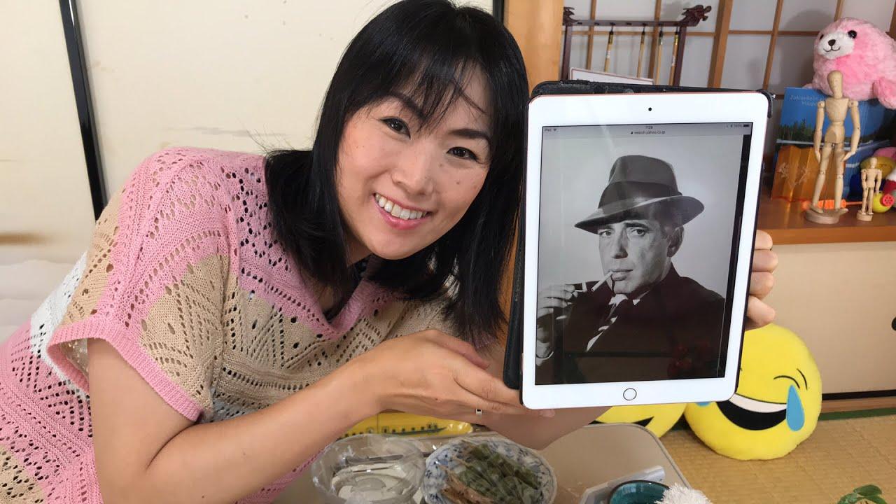 Skewered Dumplings 串団子 🍡😋 Breakfast with Yoko from Kyoto, Japan