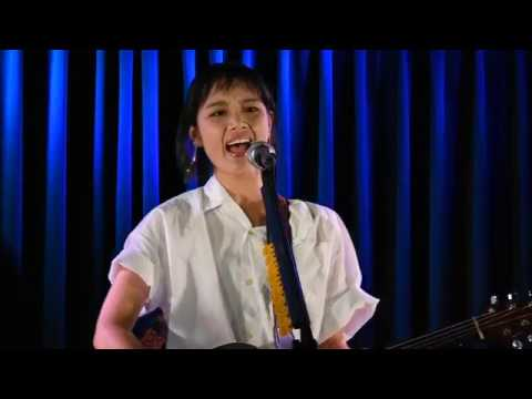 """Anly – MANUAL @ Tour 2018「Anly """"LOOP"""" Around the World ~Track 1~」Kyoto, Japan, 2018.09.28"""