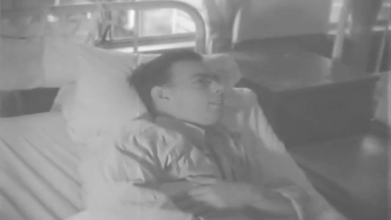 FRITZ KUHN GERMANY – GENERAL DWIGHT D. EISENHOWER S TOUR OF JAPAN – KYOTO – JAPAN – 05-14-1946 – COL