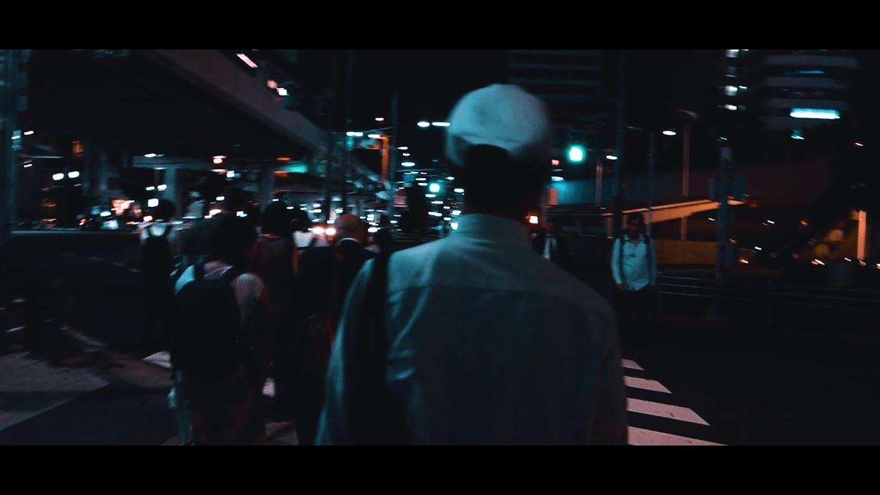 JAPAN | Travel Cinematic Film | Tokyo x Osaka x Kyoto