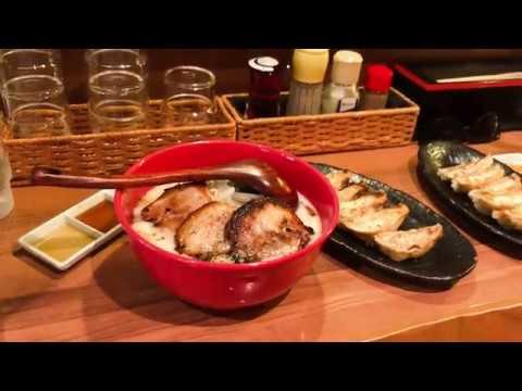 JAPAN TRAVEL | Tokyo & Kyoto