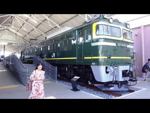 Kyoto  and Osaka Japan trip 2018