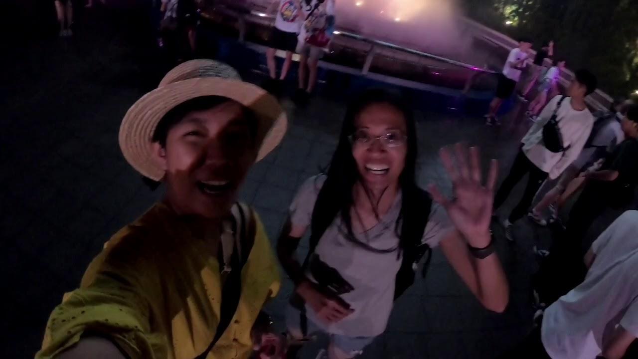 #6 MY trip :: JAPAN :: OASAKA : WAKAYAMA : KYOTO : KOBE