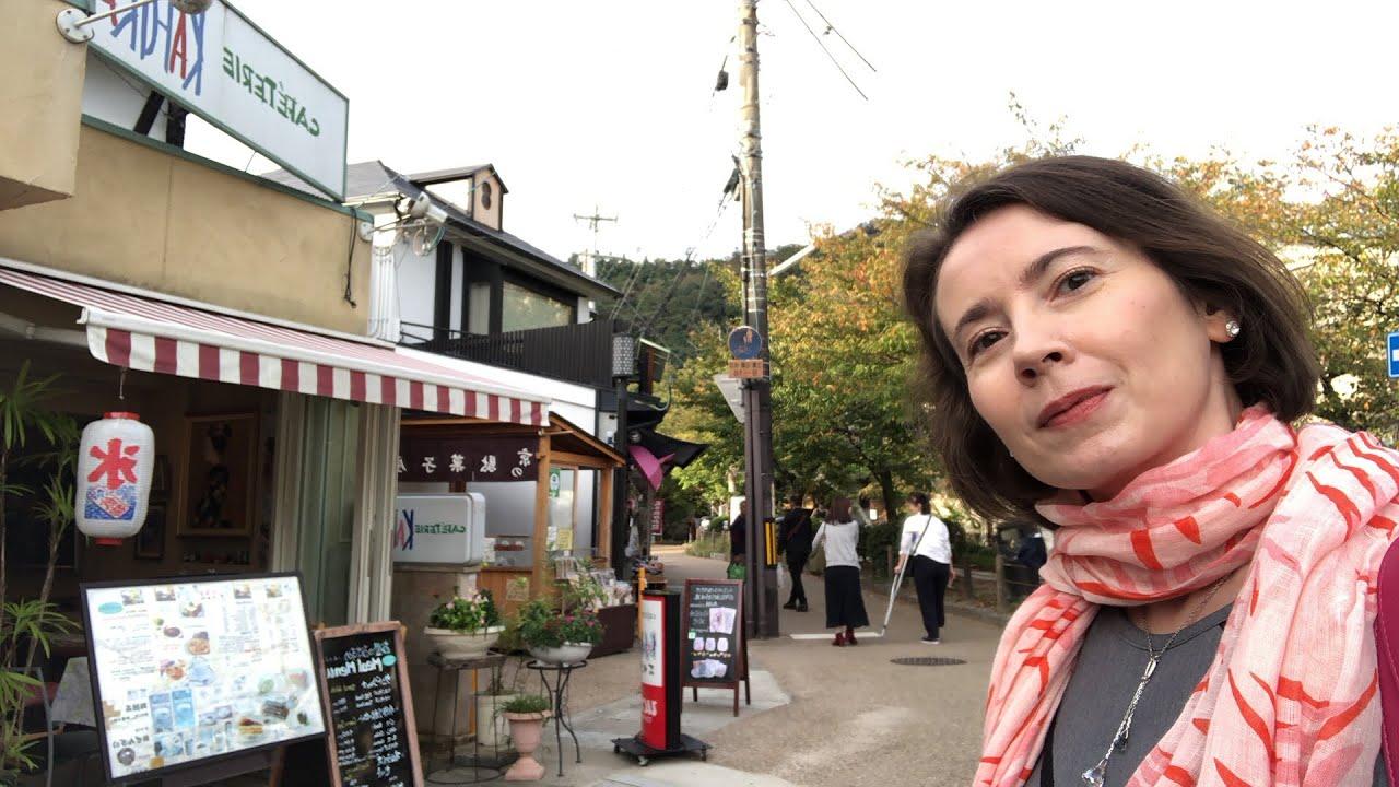 Ginkakuji Tour – Kyoto's Silver Pavilion & Philosopher's Path