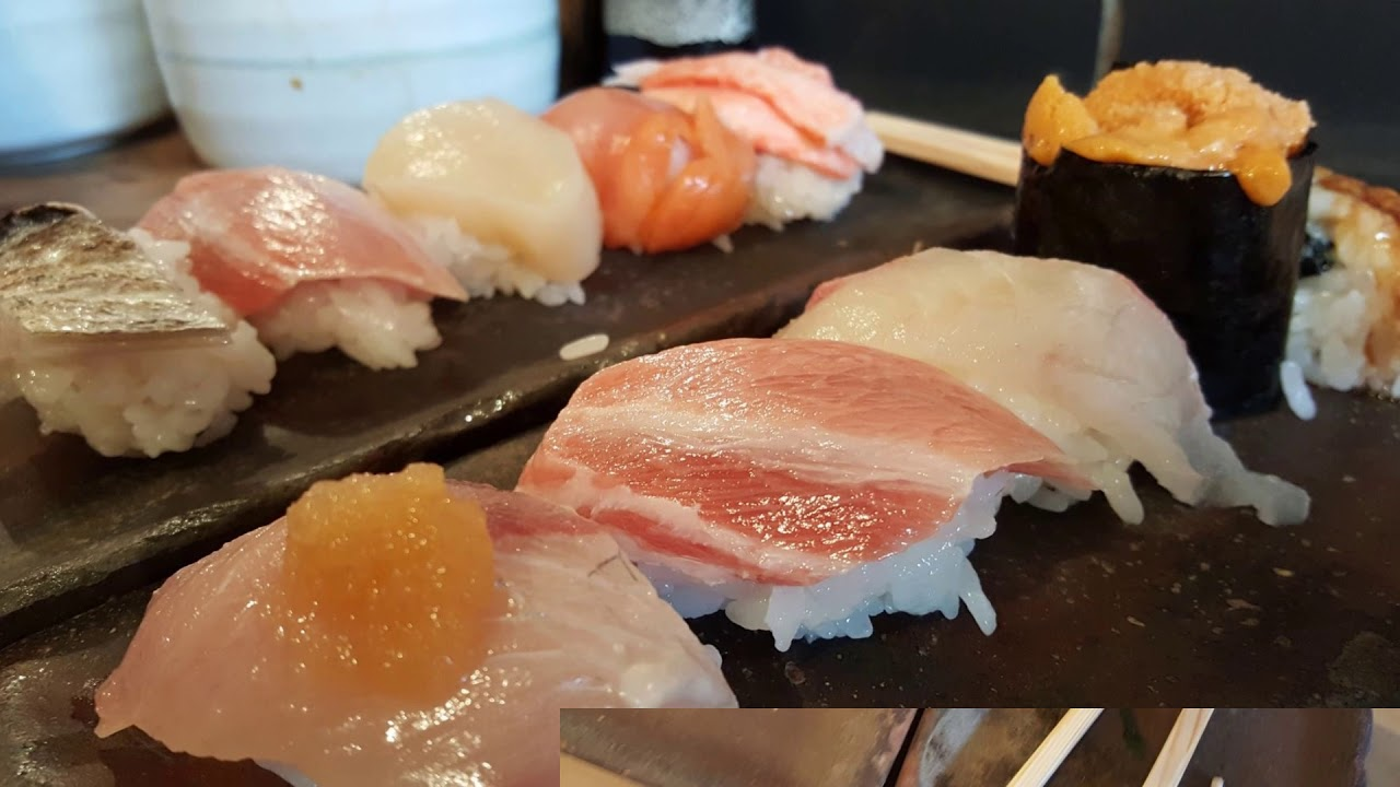 Tour Japan: Kyoto