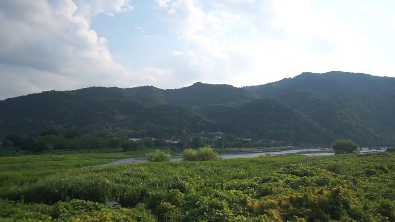 Aprende japones con ISI Kyoto, Japon