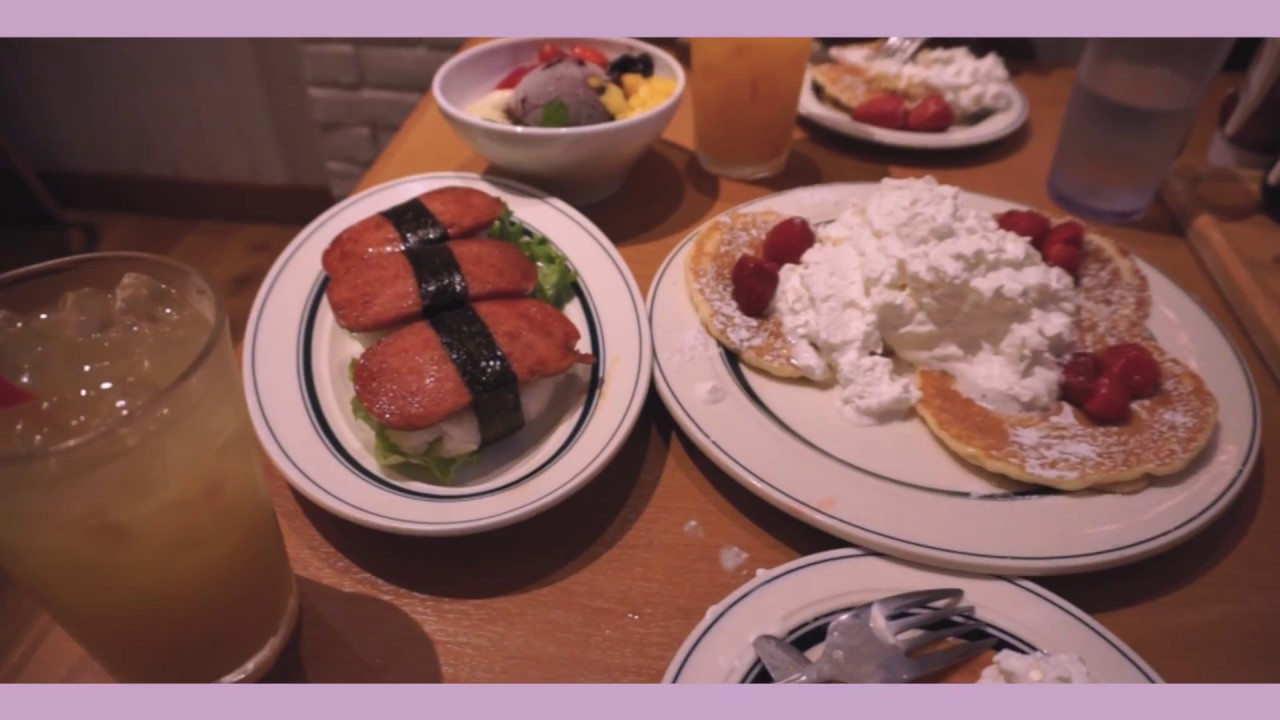 【Vlog】KANSAI!(Osaka + Kyoto)Travel with Shizuku