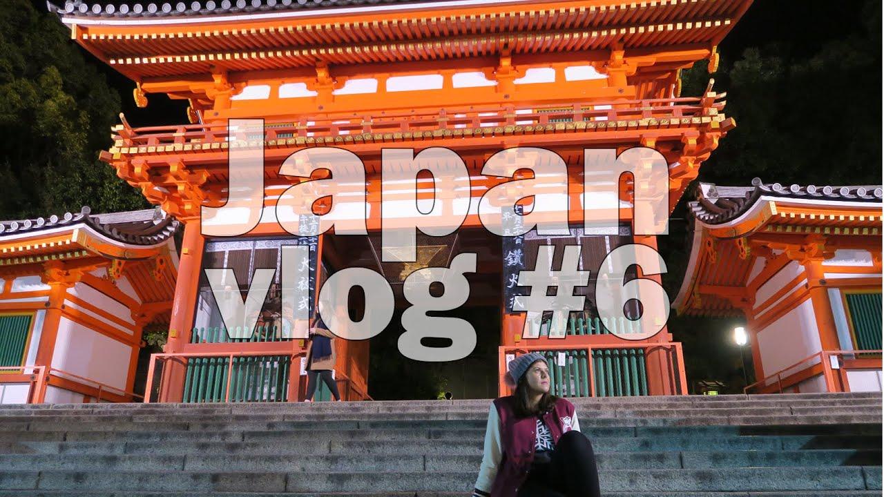 Osaka to Kyoto – Pokemon store to Pokemon Store – Japan Travel Vlog