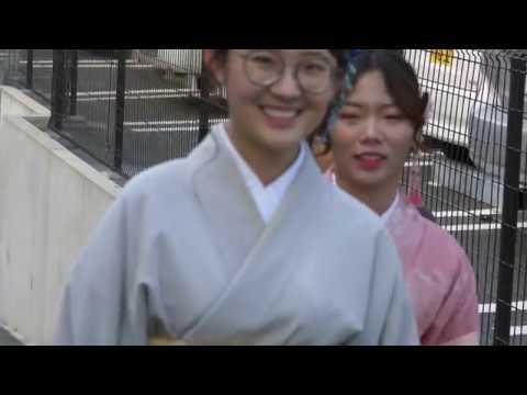Retirement Destination: Kyoto, Japan — Land of the Geisha