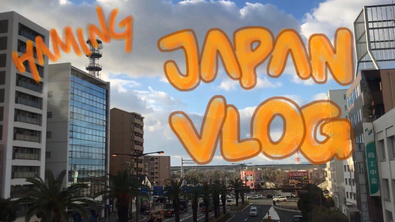 [Travel Vlog] OSAKA KYOTO : 일본 오사카 교토 여행 브이로그 ♡´・ᴗ・`♡