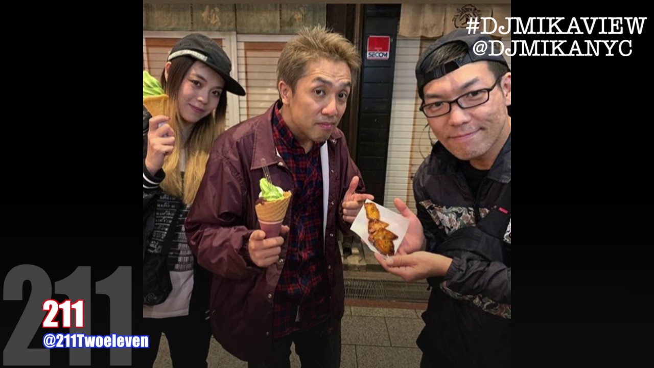 211 JAPAN TOUR  KYOTO CHAMBERS