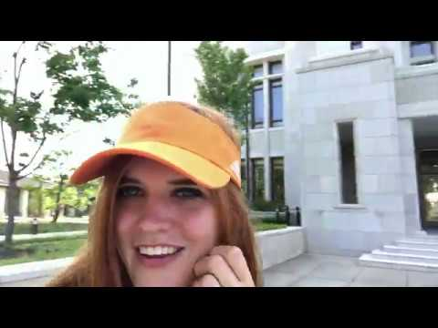 DAY 2 SAPPORO- Travel vlog to JAPAN. SAPPORO, OSAKA, KYOTO, NARA, and TOKYO