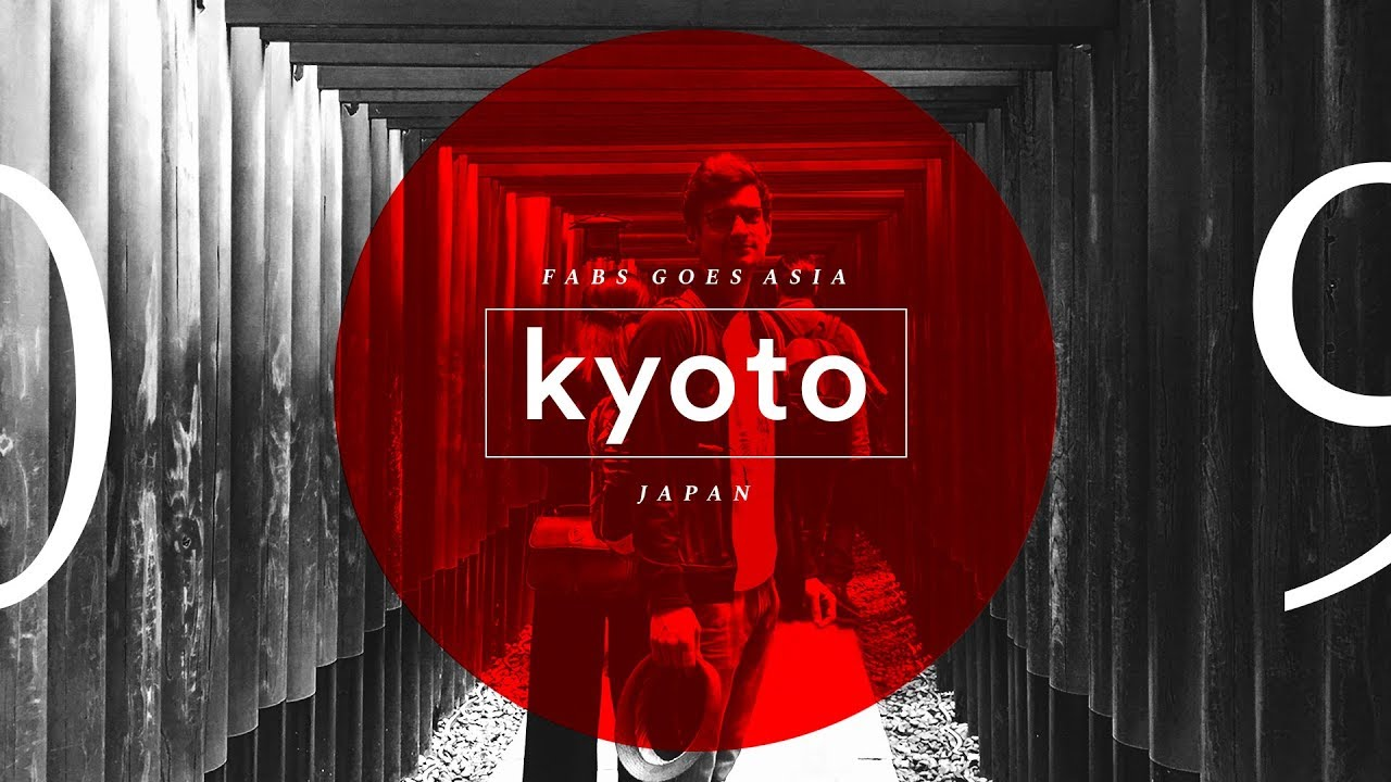 japan – kyoto | fabs goes asia, part 9