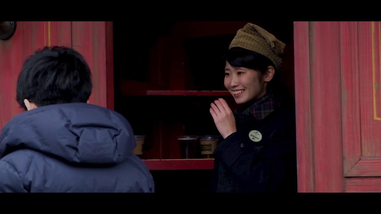 OSAKA + KYOTO Travel Video