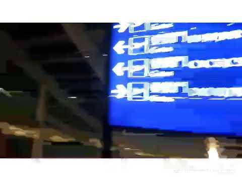 Travel in Japan!(Osaka & Kyoto) By Rita♡