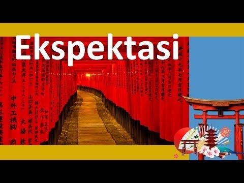 Osaka – Kyoto Jepang lanjut pulang JRVLOG#31 Travel part3