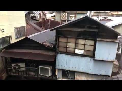 Nara – Kyoto – Osaka Tour – Japan visit
