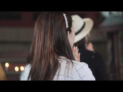 Japan Travel Video  / 2019 (Tokyo|Osaka|Kyoto|Nara|Hiroshima)