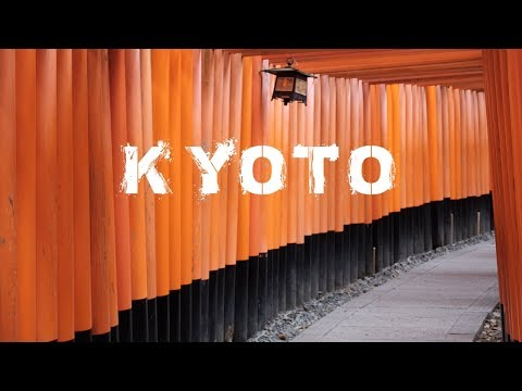 On the Lookout for Geisha | Kyoto Travel Guide