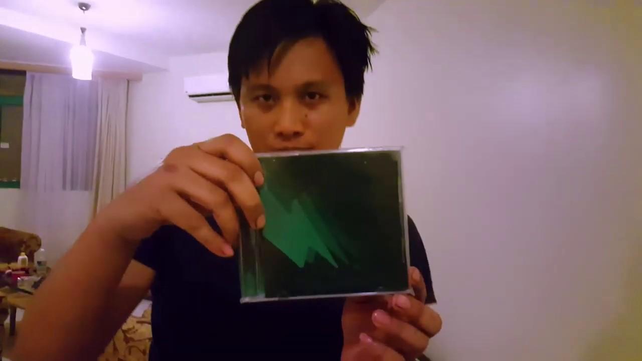 Me Gusta!! Kyoto Protocol Milik Kita Tour Day 1