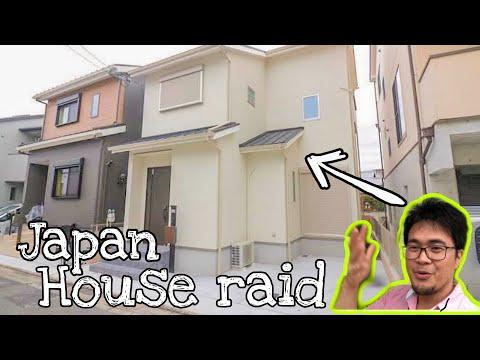 House tour in KYOTO | hindi po bahay namin 😅