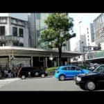 JAPAN VLOG  KYOTO TOUR
