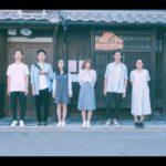 OSAKA, KYOTO & NARA | Travel Video