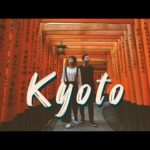 KYOTO Japan cố đô || JAPAN fabulous series || Japan Travel guide