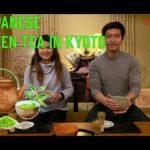 Matcha Green Tea in Kyoto – Kyoto Uji Matcha & Byodo-in Temple Walking Tour