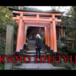 Kyoto Travel Vlog – Serenity In Shrines (Episode 1)