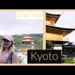 Kyoto | Everything You Need To Do Pt. 2 | Japan Travel Series