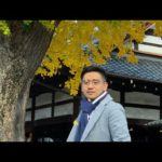 Japan Diaries Part 3: Exploring Temples in Kyoto, Japan